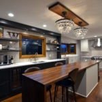 modern-walnut-accent-kitchen-remodel-the-kitchen-master