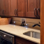 Home remodeling in Naperville, IL.