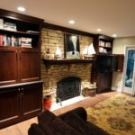 Home remodeling Naperville, IL