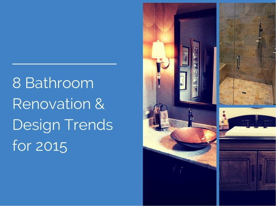 bathroom-renovation-design-trends-2015
