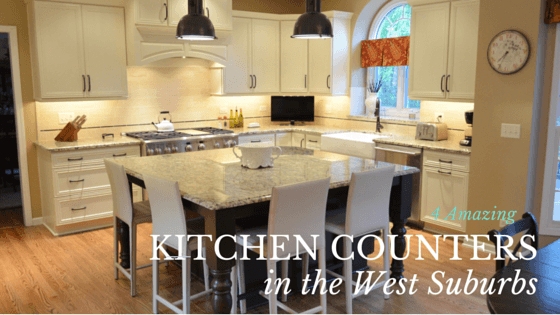 Contact The Kitchen Master for a consultation