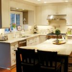 Emerging home design trends of 2015