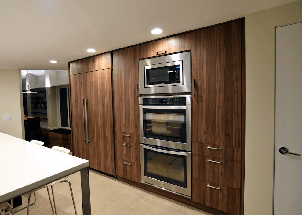 2-woodencabinets