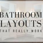 the-kitchen-master-bathroom-layouts-that-really-work