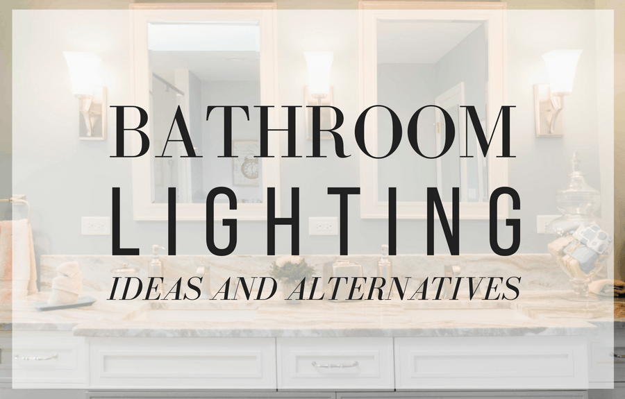 the-kitchen-master-bathroom-lighting-ideas-and-alts