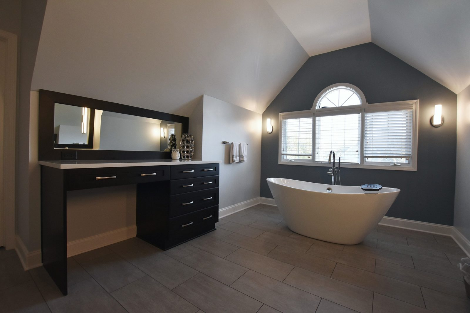 bathroom remodeling bartlett il